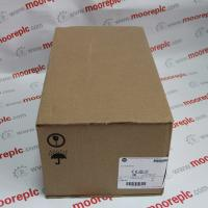 Buy cheap Processeur L80C15 W/ControlNet du module 1785-L80C15 1785L80C15 ab 1785 d'Allen from wholesalers
