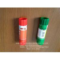 Buy cheap Animal Marker Pen Of Cows Milking Machine Spares For 5 to 10 Days On Animals Body product