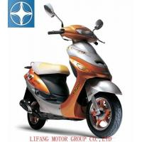 Buy cheap Scooter,Motorcycle,Moped,Vespa,Gas Scooter product