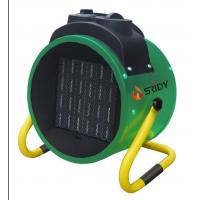 Portable Heater For Home Quality Portable Heater For