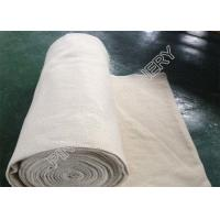 Buy cheap Heat And Wet Resistant Paper Making Fabric Paper Making Pick Up Felt product