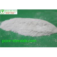 Buy cheap White Raw Powder Anabolic Steroid Hormones Masteron Enanthate Drostanolone Enanthate product
