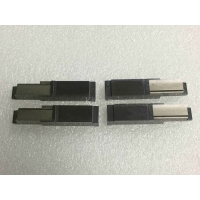 Buy cheap Precision Mold Parts With SKD61 By Sodick Spare Parts Plastic Mold product
