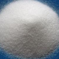Buy cheap Barium Nitrate, Soluble in Water product