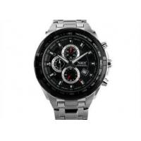 Buy cheap Army Alloy Quartz Analog Watch For Mens , Stainless Steel Case product