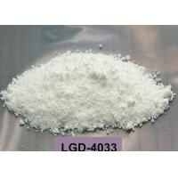 Buy cheap LGD -4033 Powder SARMs Steroids , fat burning Sarms For Weight Loss product