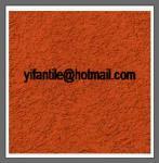 Buy cheap Ceramic Floor Tile500*500,tile flooring,porcelain tile,bathroom floor tile,glazed tile product