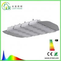 China High Power SMD COB LED Street Light  Fixtures 200 Watt With Aluminum Base , Daylight Color on sale