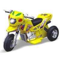 Buy cheap Motorcycle (99886) product