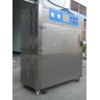Quality UV Light Testing Chamber for sale