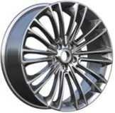Buy cheap FORD OEM Alloy Wheels 20 X 8.5 , 20 Inch Painting Alloy Wheels product