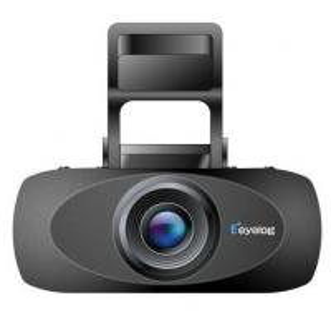 Buy cheap デジタル ビデオ・カメラの製造業者のデジタル ビデオ・カメラの2.7インチLCD完全なHDデジタルのビデオ・カメラ product