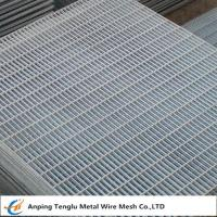 Buy cheap Stainless Steel 304 Heavy Guage Welded Mesh product