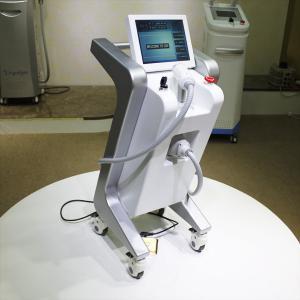 Buy cheap Focumed ultrasonic liposuction cavitation slimming machine NBW-HIFU200 product