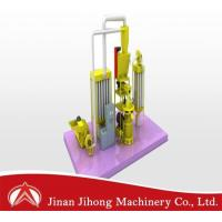 Environmental XGJ Series wood Pellet Mill