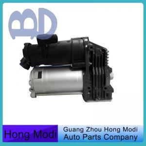 Buy cheap Land Rover Range Vogue Air Suspension Compressor , LR010376 Air Shock Compressor product