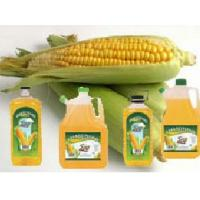 Buy cheap corn oil(crude &refined) product