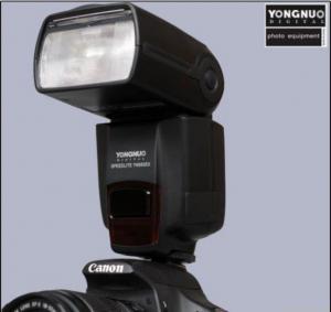 Buy cheap Цифровая фотокамера Спедлите product