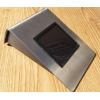 China CP070 Solar Wall Light on sale