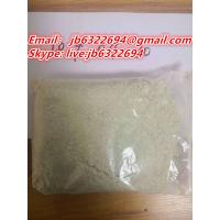 Buy cheap Best effect 5CL-ADB-A Research Chemial Powders Raw Powders 5cladba China 5cladb-a Price Strong Noids 5cl product