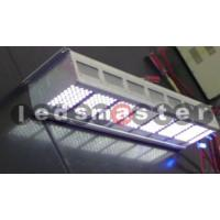800w Led Uv Curing System, Uv Curing Lamp