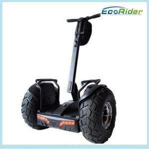 Air électrique de pouce 250Kpa du scooter 19 de char de deux-roues de la CE - pression d'inflation