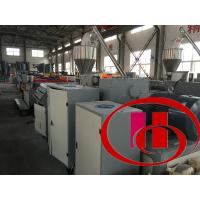 Buy cheap High Efficiency Foam Plate Making Machine T- Type Mould For Furniture Board from wholesalers