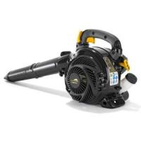 Buy cheap gas powered leaf blower EBV260 product