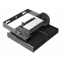 Buy cheap CO - S350 - 80W  LED Tunnel Light With Cassette Structure , Dustproof , 180° product
