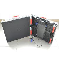 Buy cheap Full HD Rental LED Display For For Stage , Events , Live Broadcasting product