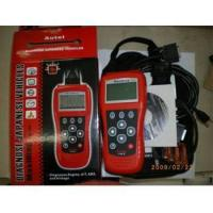China JP701, EU702, US703, FR704 wholesale