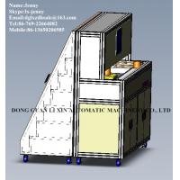 Buy cheap Hot sell Flavours Dosing System product