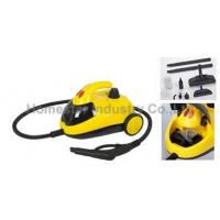 Buy cheap Steam Cleaner (HS-SC28) product