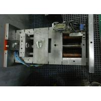 Buy cheap ODM / OEM Injection Plastic Mold Makers Surface Decorated Mold & Molding Parts product