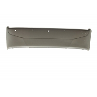 Buy cheap Silver Grey ISO9001 Car Front Side Panel Toyota Original Parts product