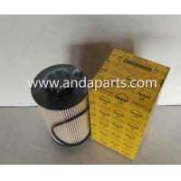 Buy cheap Good Quality Fuel Filter For M.A.N. 51125030061 product