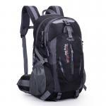 Buy cheap desgaste al aire libre de nylon de la mochila del viaje 40L - resistente para caminar al aire libre/que acampa product