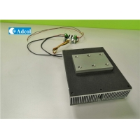 Buy cheap Customized Peltier Plate Cooler Temp Controller For Medical Diagnostics product
