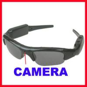 Buy cheap Vidros da câmera product