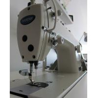 Buy cheap Handy Single Thread Sewing Machine industrial sewing machine needle product