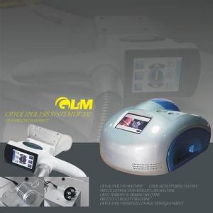 Popular portable cool sculpting machines & vacuum utrasonic liposuction equipment