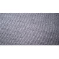 Buy cheap 100% Cotton Twill Fabric for Workwear or Uniform product