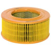 Buy cheap 366-07188 A-8709 42135 P607240 MD-460 PA3419 AF255 automotive air filter with high quality product