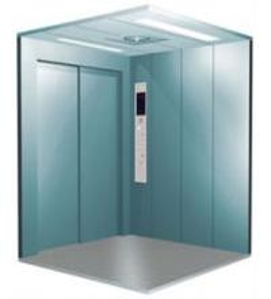 Buy cheap elevador de frete product