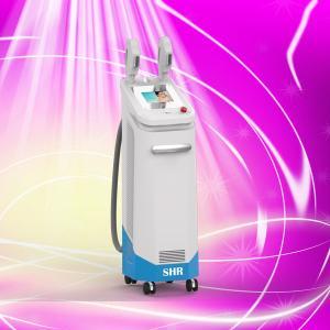Buy cheap Aft multifunction ipl shr in motion e-light shr alma hair removal machine product