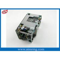 Buy cheap Wincor ATM Parts 1750105988 V2XU ATM Card Reader USB Smart Card Reader product