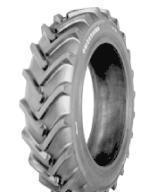 Buy cheap Neumático de Agricultral product
