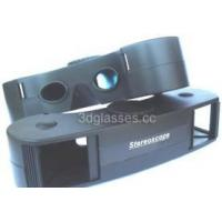 Buy cheap Stereoscopic 3D Viewer product