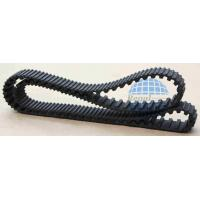Buy cheap OEM Quality for Komatsu excavator Rubber track Warranty 2000Hours product
