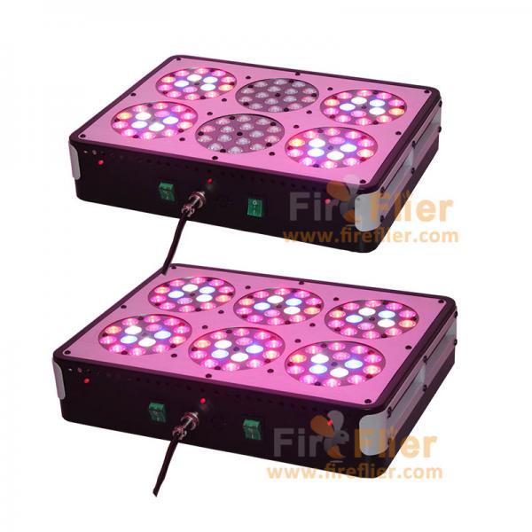 buy led grow lights 200 watt artificial sunlight replace. Black Bedroom Furniture Sets. Home Design Ideas